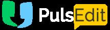 PulsEdit
