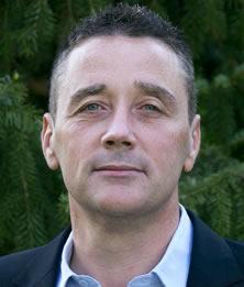 Philippe Laury
